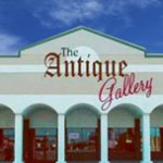 Antique Gallery Lewisville